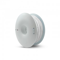 PLA MINERAL WHITE 2,85MM