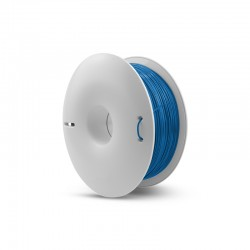 IMPACT PLA BLUE 1,75 MM