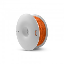 IMPACT PLA ORANGE 1,75 MM