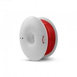 IMPACT PLA RED 1,75 MM