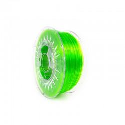 PET-G BRIGHT GREEN...