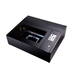 Grawerka laserowa Flux Beambox