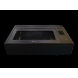 Grawerka laserowa Flux Beambox Pro