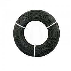 REFILL EASY PET-G BLACK 1,75 MM