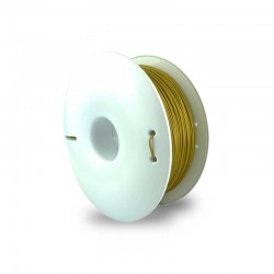 FIBERSILK METALLIC BRASS 1,75 MM