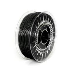 PLA BLACK 2,85MM