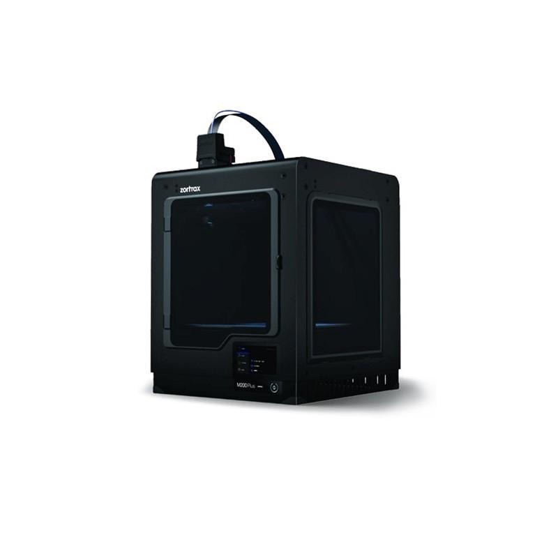 Drukarka 3D ZORTRAX M200 PLUS