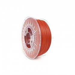 PLA HOT RED 1,75MM