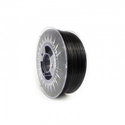 PLA BLACK 1,75MM
