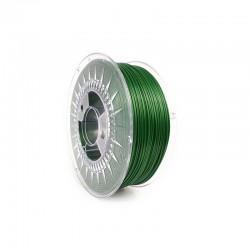 PLA GREEN 1,75MM