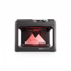 Drukarka 3D Makerbot Raplicator Plus