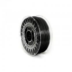 JUMBO 2 KG PLA BLACK 1,75MM