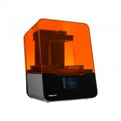 Drukarka 3D FORMLABS FORM 3