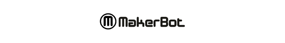 Drukarki 3D Makerbot