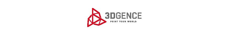 Drukarki 3D 3DGence