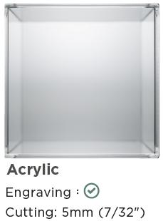 Akryl